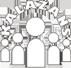 logo_str3_2