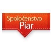 Spoločenstvo Piar