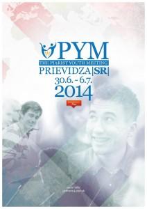 pym2014