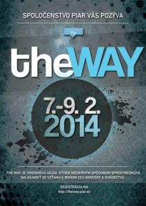 theway1