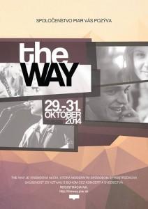 theway2